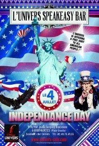 independance-day1-204x300