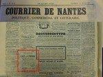 film-histoire-de-lunivers.080-001-150x112