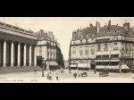 film-histoire-de-lunivers.086-001-150x112