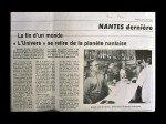 film-histoire-de-lunivers.108-001-150x112